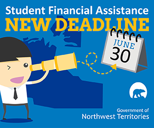 SFA New Deadline