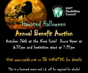 NWTDC Oct 18 2