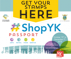 Shop YK