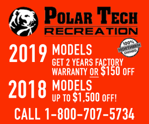 Polar Tech Dec 2018