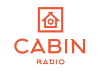 Cabin Radio - Life's Better at the Cabin
