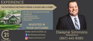 Dwayne Simmons July 2019 desktop