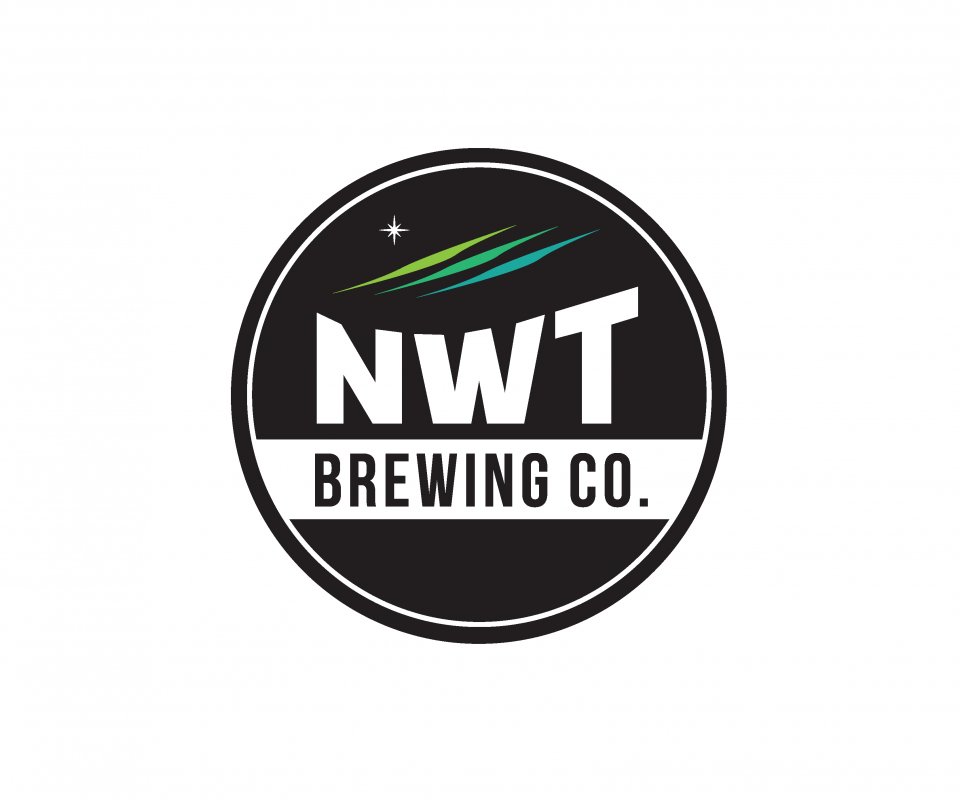NWT-Brewing-Co