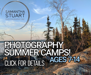 Samantha-Stuart-Summer-Camps