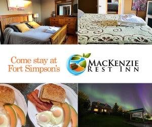 Mackenzie-Rest-Inn-July-2019