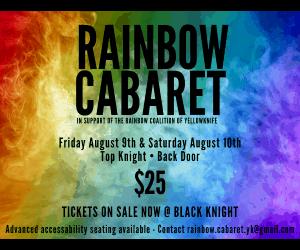 Rainbow Cabaret