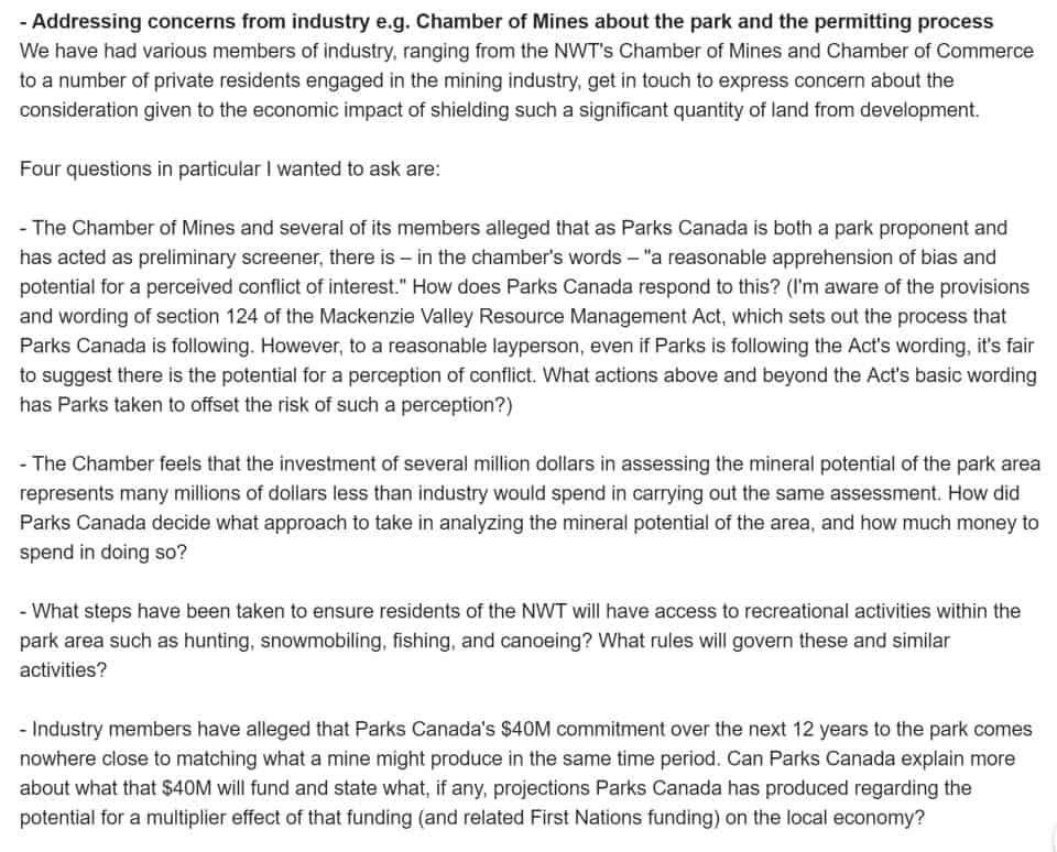 Cabin-Radio-questions-regarding-Parks-Canada's-handling-of-the-Thaidene-Nene-proposal