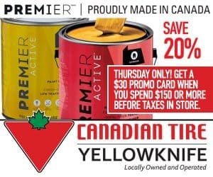 Canadian-Tire-Premier-Thurs-Bonus