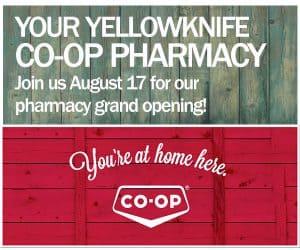 Co-Op-Pharmacy
