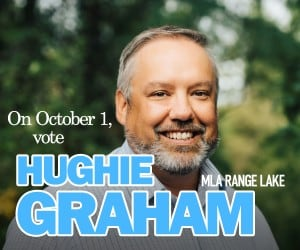 Hughie-Graham