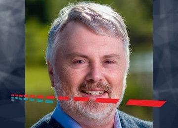 Kevin-O'Reilly