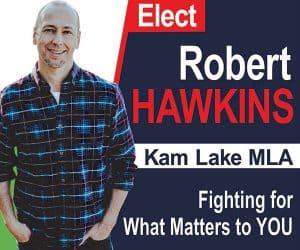 Robert-Hawkins-Ad
