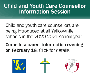 Child Youth Care
