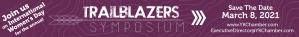 YK Chamber of Commerce - Trailblazers